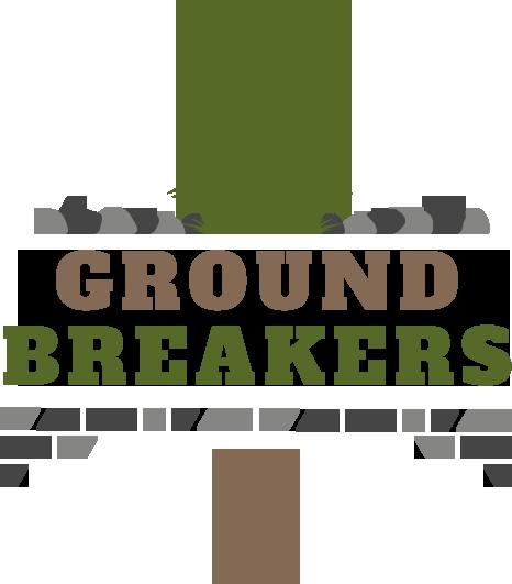 Ground Breakers LLC